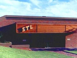 Ветеран шинной индустрии станет директором по технологиям Standards Testing Labs