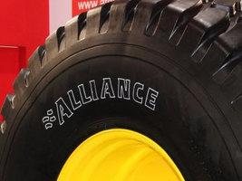Alliance Tire Americas назначает нового вице-президента по основной деятельности