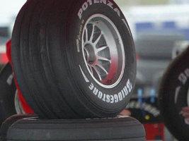 Bridgestone повышает цены на шины