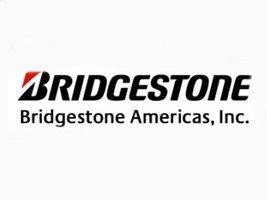 Bridgestone продолжит выпускать гоночные шины в штате Огайо