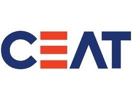 Ceat инвестирует средства в увеличение выпуска шин