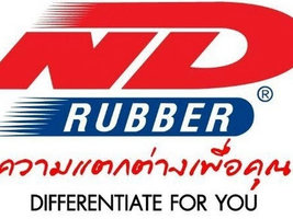 Китайская компания Shandong Yinbao создаст СП по выпуску шин в Таиланде