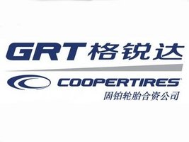 Cooper завершает сделку по покупке Qingdao Ge Rui Da Rubber