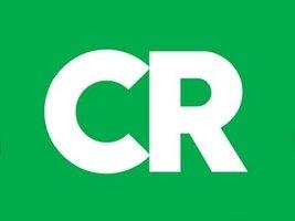 Издание Consumer Reports (CR) представило свой список ведущих шинных брендов