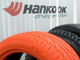 Hankook Tire анонсирует изменения в руководстве