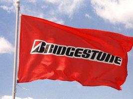 Компания Bridgestone выиграла судебный процесс против Triangle Tyre