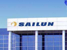 Компания Sailun выпустила первую грузовую шину на своем вьетнамском заводе
