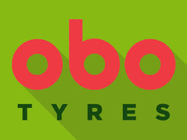 Magna Tyres Group покупает компанию OBO Tyres
