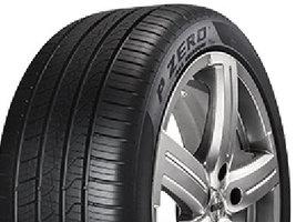 Pirelli отзывает партию шин первичной комплектации для Maserati