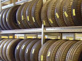 Процесс консолидации в шинной индустрии продолжается