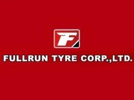 Qingdao Fullrun построит шинный завод в Малайзии