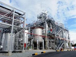 Sumitomo Chemical и Zeon создают совместное предприятие
