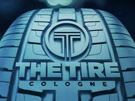 Свое участие в выставке The Tire Cologne-2018 подтвердило более ста компаний