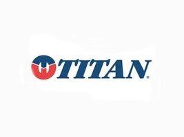 Titan International назначает нового главного финансового директора компании