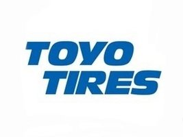 Toyo Tire назначает нового специального советника компании