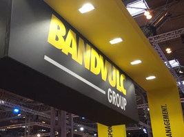Bandvulc станет эксклюзивным дистрибьютором грузовых шин Uniroyal в Великобритан