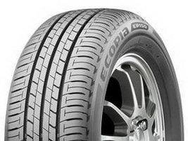 Bridgestone будет поставлять шины Ecopia для нового автомобиля Suzuki Swift