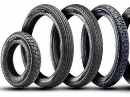 Компания Bridgestone вывела на рынок Индии линейку шин бренда Neurun