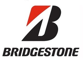 Bridgestone реорганизует маркетинговую команду в центральной Европе