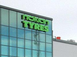 Бывших сотрудников Nokian Tyres судят за промышленный шпионаж