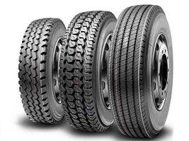 Alliance Tire не исключает выход бренда Constellation на мировой рынок