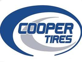 Cooper и Goodyear готовятся повысить цены на свои шины