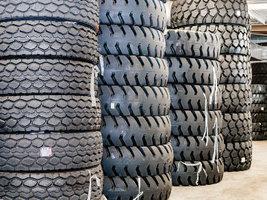 Министерство торговли США завершило расследование на рынке импортируемых промышл