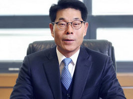 Hankook назначает нового управляющего директора шинного завода в Европе