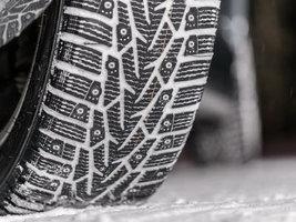 Nokian представляет новые зимние шины Nordman 7 и Nordman 7 SUV