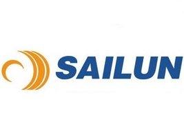 Sailun поднимает цены на свои шины