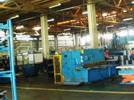 STARCO инвестирует в свои заводы в Великобритании и Хорватии