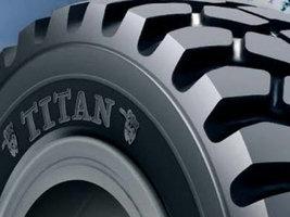Titan International прекратит производство колесных дисков на заводе в Вирджинии