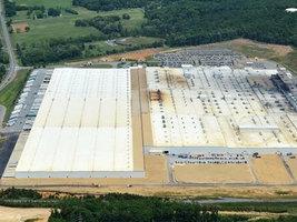 Toyo расширит исследования и разработки для рынка Северной Америки
