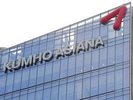 В шорт-листе претендентов на покупку Kumho Tire осталось три компании