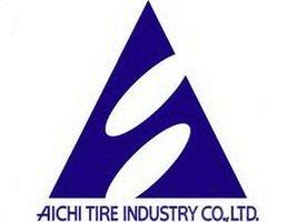 Yokohama купит японского производителя промышленных шин Aichi Tire