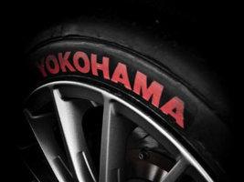 Yokohama Tire назначает нового операционного директора в Северной Америке