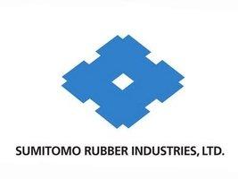Sumitomo Rubber прогнозирует сокращение прибылей за 2017 год