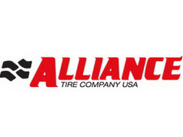 Alliance Tire Americas повышает цены на шины с апреля