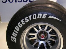 Bridgestone вдвое расширила площади своего завода в Венгрии