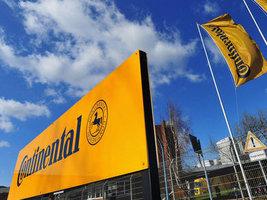 Continental проверил участников проекта «Формула студент» на готовность к автома