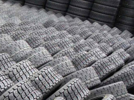 Double Coin удалось добиться перерасчета таможенных тарифов на свои шины