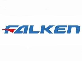 Falken повысит цены на шины в США