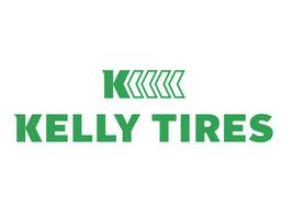 Goodyear готовит выпуск на американский рынок новых грузовых шин бренда Kelly