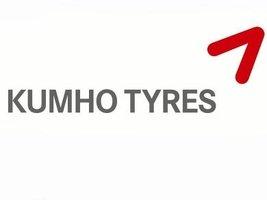 К повышению цен на шинном рынке США присоединяется Kumho