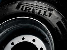 Pirelli Commercial Solutions поднимет цены на свои шины коммерческого класса