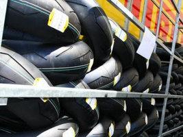 Pirelli отметит 110-летний юбилей участия в мотоспорте новинками в WSBK