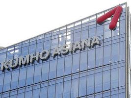 Председатель Kumho Asiana Group нашел средства для выкупа Kumho Tire