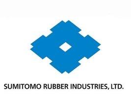 Sumitomo назначает нового вице-президента по продажам первичной комплектации