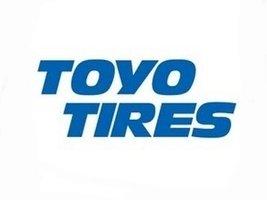 Toyo Tire сообщает о снижении годовых продаж