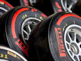 В Pirelli отказались брать на себя вину за скучные гонки Ф1